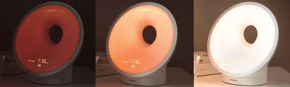 somneo sleep and wake up light review phillips somneo sleep and wake up light produce review health