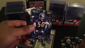 target black friday 2017 94533 target fairfield football repack guaranteed bccg rookie graded