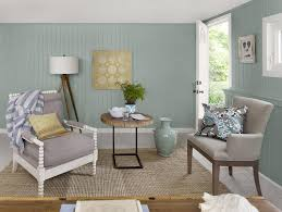 home interior colors for 2014 tips for choosing the best color for your interior project