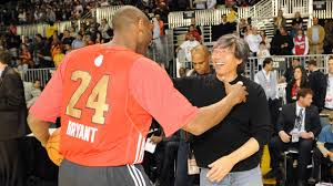 lakers minority owner dr soon shiong among nba u0027s richest worth