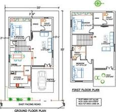Small House Plans 700 Sq Ft 30x40 2 Bedroom House Plans Plans For East Facing Plot Vastu
