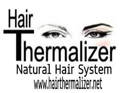 hair thermalizer store hair thermalizer ingrown hair prevention