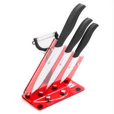 online buy wholesale good knife sets from china good knife sets