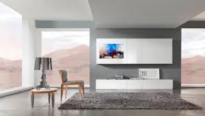 wohnzimmer ideen wandgestaltung grau beautiful wandgestaltung grau weis wohnzimmer images home design