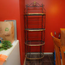 vintage on the shelf antique shelving and vintage storage units ebth