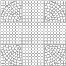 cool steps patio designs patio ideas patterns u0026 installation