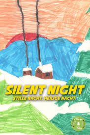 free christmas carols u003e silent night free mp3 audio song download
