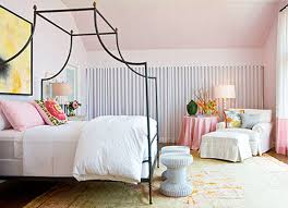 italian canopy bed interiors i love italian canopy beds k sarah designs