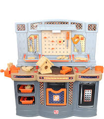 home depot black friday gun safe how cute a home depot workshop for little builders all things