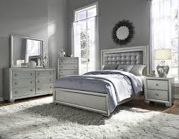 furniture mart furniture nebraska furniture mart financing nebraska furniture