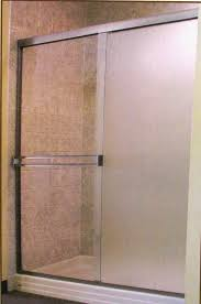 glass door website shower doors