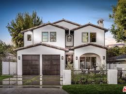 2 Bedroom House For Rent In Los Angeles Studio City Real Estate Studio City Los Angeles Homes For Sale