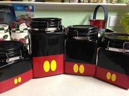 mickey mouse kitchen appliances kitchen mickey mouse home design pictures