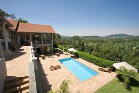 tanzania safari accommodations www africansafarico com