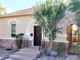 zillow tucson armory park real estate armory park tucson homes for sale zillow