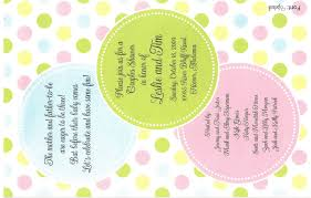 photo baby shower etiquette with image
