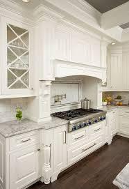 Kitchen Furniture Columbus Ohio 122 Best Alta Vista Collection Images On Pinterest Hardwood