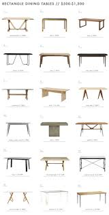 157 best tables images on pinterest consoles dining tables and