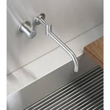 Wall Mounted Bathroom Sink Faucets Vola Bathroom Faucets Bathroom Sink Faucets Wall Mounted Jack