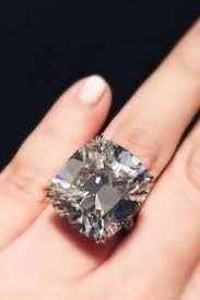 millennium star diamond 2945 best diamonds images on pinterest colored diamonds diamond