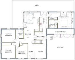 renovation floor plans ranch remodel floor plans homes floor plans