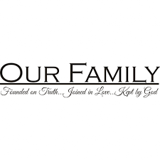 quote on family family quotes f5quotes great