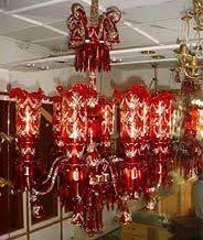 Vintage Chandelier For Sale Vintage Chandelier India Thesecretconsul Com