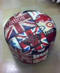British Flag Furniture 25 Best by Best 25 British Themed Rooms Ideas On Pinterest British Themed