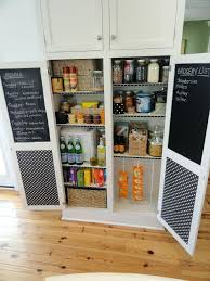 kitchen cabinet pantry ideas kitchen pantry ideas closet pantry cabinet design custom kitchen