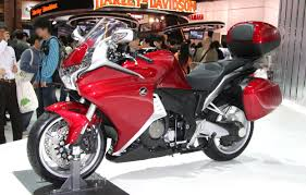 honda cbr parts file honda vfr1200f with dress up parts and accessories jpg