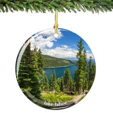 destination christmas ornaments from around the world