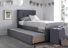 new beds capri new grey guest bed guest beds day beds beds