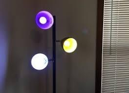 diy led light kits china led lamp