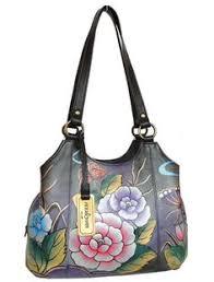 anuschka premium antique look at this anuschka handbags antique pewter painted