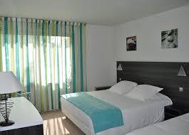 chambre d hote loriol sur drome hôtel restaurant les oliviers hébergement pour groupe à loriol sur