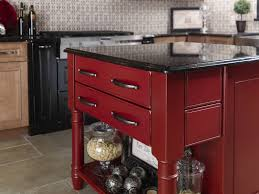 merillat kitchen islands merillat cabinet parts accessories home furniture decoration