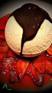 la cuisine de christine la cuisine de christine gelée de fraises à l huile essentielle de