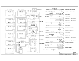 wiring schematic diagrams electrical old car free diagram wiring