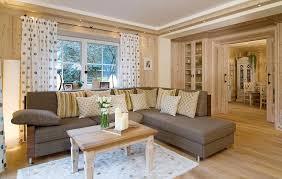 wohnzimmer tapeten landhausstil wandbilder wohnzimmer landhausstil haus design ideen