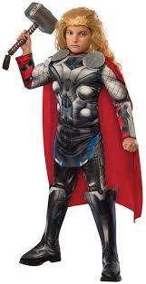 Avengers Halloween Costume 64 Marvel Avengers Costumes Party Supplies Images