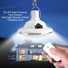 indoor solar lights amazon indoor solar lights ebay