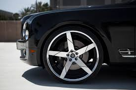 bentley front bentley with rims mulsanne bentley wheels invictus z click to