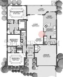 Florida Home Floor Plans The Villages Home Floor Plan Particular Zinnia Fp Plans Florida