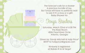 Second Child Baby Shower Invitation Wording Breathtaking Second Baby Shower Ideas Hand Invitation Wording For