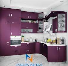Kitchen Design Image Kitchen Desining