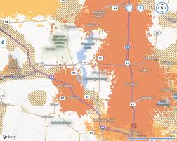 Metro Pcs Coverage Map by At U0026t 2014 Planned Lte Coverage Page 2