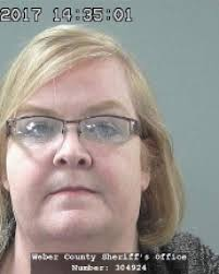 Utah Schools For The Deaf And The Blind Former Employee Sentenced To Jail For Stealing 67 000 From Utah