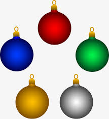 tree ornaments png images vectors and psd files free download