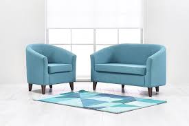 Curve Sofas Jaybe Curve Sofa Set 2 At Just Sofas