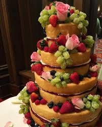 amazing wedding cakes 8 amazing wedding cake trends temple square